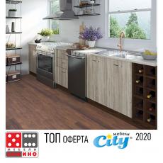 Кухня Сити 464 От