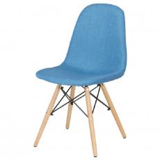 Трапезен стол Carmen 9963 От Мебели Домино