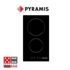 Плот за вграждане 29HL 234 Pyramis От Мебели Домино