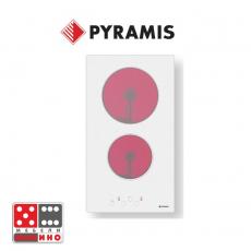 Плот за вграждане 29HL 238white Pyramis От Мебели Домино