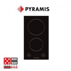 Плот за вграждане 29HL 239 Pyramis От Мебели Домино