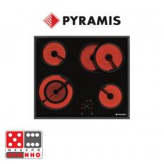 Плот за вграждане 29RD 233 Pyramis От Мебели Домино