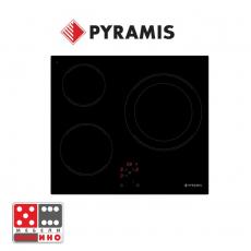 Плот за вграждане 58HL 437 Pyramis От Мебели Домино