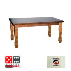 Кухненска маса Петя От