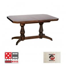 Кухненска маса Хибрид-2 От Мебели Домино