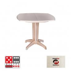 Кухненска маса Мая 1 От