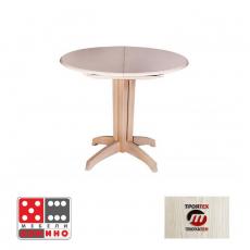 Кухненска маса Мая 2 От