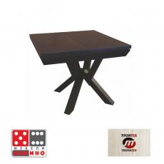 Кухненска маса Зора От Мебели Домино