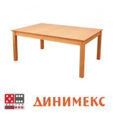 Холна маса Сара От Мебели Домино