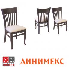 Стол Капри От Мебели Домино