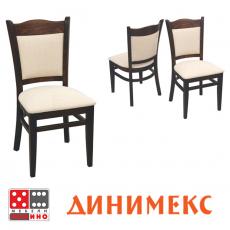Стол Вегас От Мебели Домино