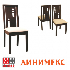 Стол Хармония От Мебели Домино