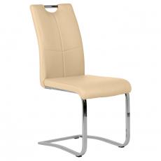 Кресло Каприз От Мебели Домино