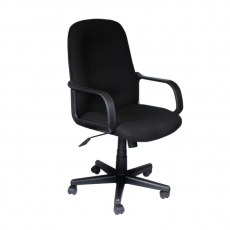 Офис стол Carmen 6001 От Мебели Домино