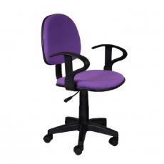 Детски стол Carmen 6012 От