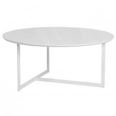 Холна маса Фара От Мебели Домино