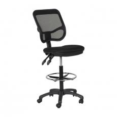 Офис стол Carmen 7552 От Мебели Домино