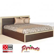 Легло Примо 35 От Мебели Домино