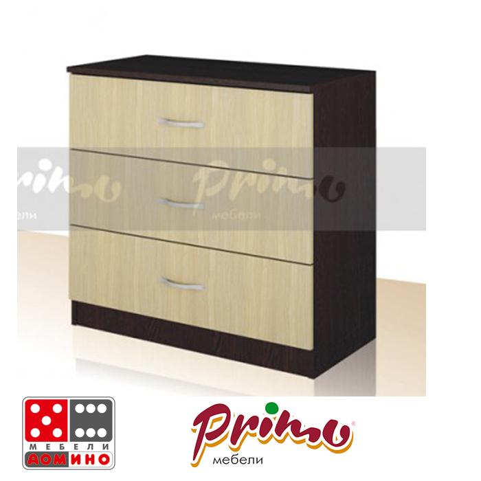 Скрин Примо 18(3819001skrinprimo18b)
