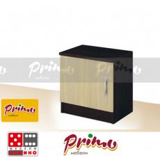 Нощно шкафче Примо 21 От Мебели Домино