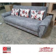 Разтегателен диван Наполи В От