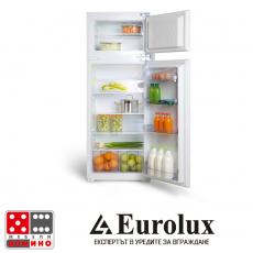 Хладилник за вграждане RBE  2214 V От