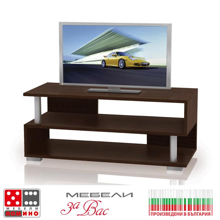 ТВ барче шкаф Ина(6406001TVmasaIna)