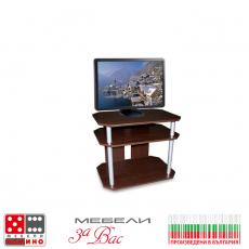 ТВ маса  Крис От Мебели Домино