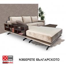 Холов ъгъл ГАЛАПАГОС От Мебели Домино