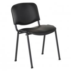 Посетителски стол Carmen 1131 LUX От Мебели Домино
