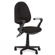 Офис стол Carmen 6079 От Мебели Домино