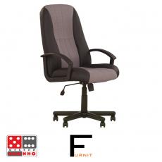 Офис стол Carmen 7571 От Мебели Домино