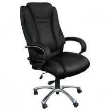 Президентски офис стол Carmen 5010 От Мебели Домино