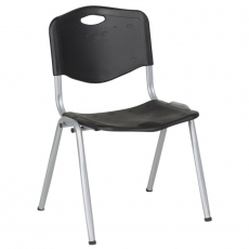 Посетителски стол Carmen 9931 От
