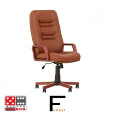 Офис стол Carmen 7570 От Мебели Домино