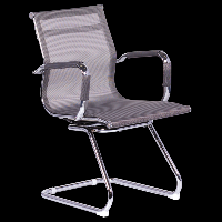 Посетителски стол Carmen 8802 От Мебели Домино