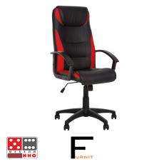 Офис стол Carmen 6199 От Мебели Домино