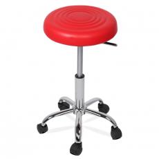 Бар стол Carmen 3075 От