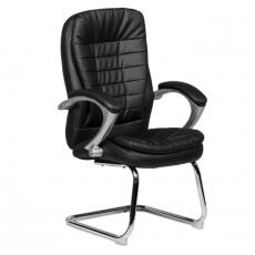 Посетителски стол Carmen 6054 От Мебели Домино