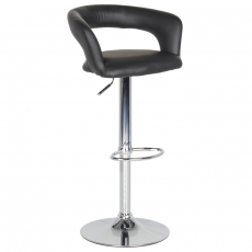 Бар стол Carmen 3068 От Мебели Домино