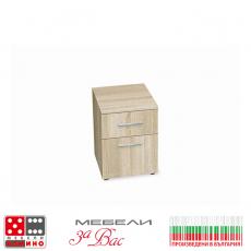 Контейнер за бюро От Мебели Домино