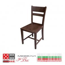 Стол Томи без тапицерия От Мебели Домино