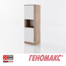 Холна маса ФАНО От Мебели Домино