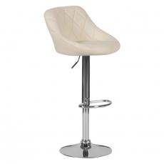 Бар кресло Carmen 3070 От Мебели Домино