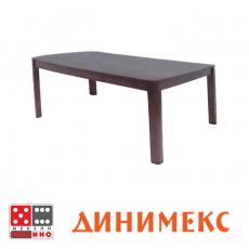 Холна маса Зоя От Мебели Домино