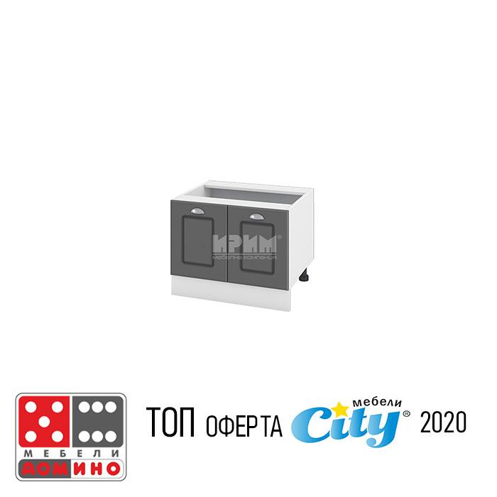 Подиум Стил модул 22(5401078modul22Stil)