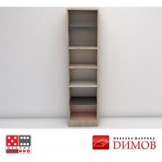 Холов ъгъл Литъл От Мебели Домино
