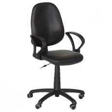 Офис стол Carmen Поло От Мебели Домино