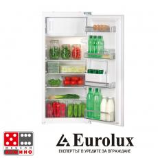 Хладилник за вграждане RBE 2012 V От