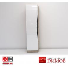 Холов ъгъл Кармен От Мебели Домино